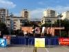 """Humanitarni koncert """"Riječki dečki"""" - Rijeka"""