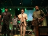 Kastav blues festival