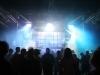 Pendulum DJ set