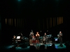 21. JazzTime Rijeka