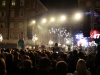 Doček nove godine - Rijeka