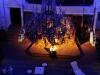 Opera - Joseph Haydn - Armida