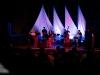 Matulji Etno jazz festival