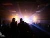 Carnival DJ session 2014. - Ex šprt Delta, Rijeka
