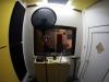 G.I.S. Studio
