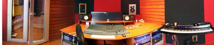 Tonski studio