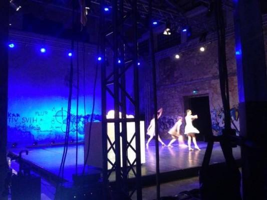12072014 balet hartera 1