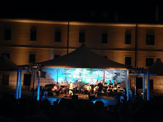 17072014 big band perivoj