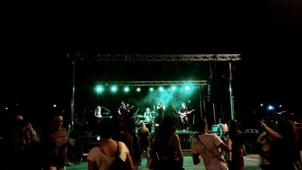 20072014 etro porto rock kraljevica